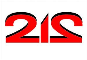 212hlpap