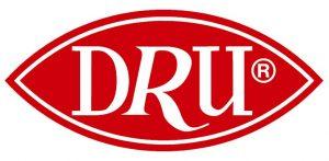 Logo DRU