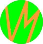 Logo Vezopax