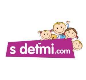 S-DETMI