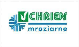 logo_chrien
