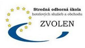 logo_zvolen