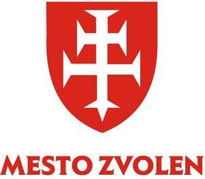 mesto-logo